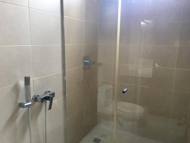 PANAMA VIP10, S.A. Apartamento en Alquiler en Costa del Este en Panama Código: 17-6357 No.9