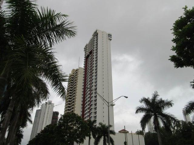 Apartamento / Alquiler / Panama / Costa del Este / FLEXMLS-17-6367