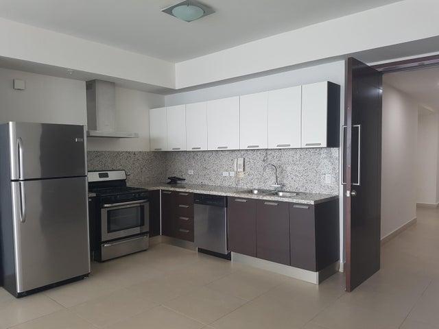 PANAMA VIP10, S.A. Apartamento en Venta en Punta Pacifica en Panama Código: 17-6379 No.2