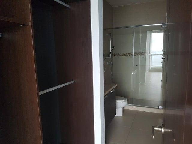 PANAMA VIP10, S.A. Apartamento en Venta en Punta Pacifica en Panama Código: 17-6379 No.3