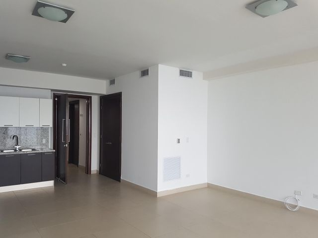PANAMA VIP10, S.A. Apartamento en Venta en Punta Pacifica en Panama Código: 17-6379 No.5
