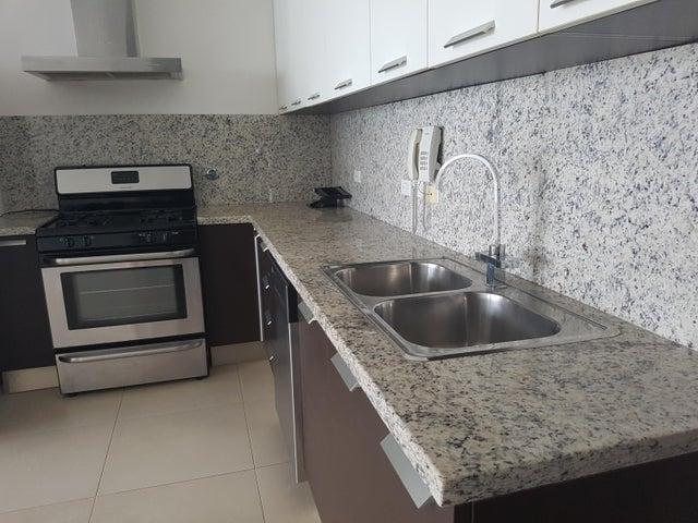 PANAMA VIP10, S.A. Apartamento en Venta en Punta Pacifica en Panama Código: 17-6379 No.6
