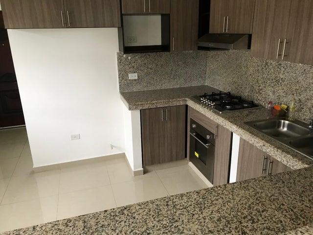 PANAMA VIP10, S.A. Casa en Alquiler en Chiriqui en Chiriqui Código: 17-6383 No.9