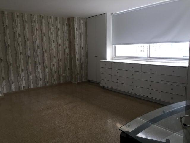 PANAMA VIP10, S.A. Apartamento en Alquiler en Paitilla en Panama Código: 17-6388 No.8