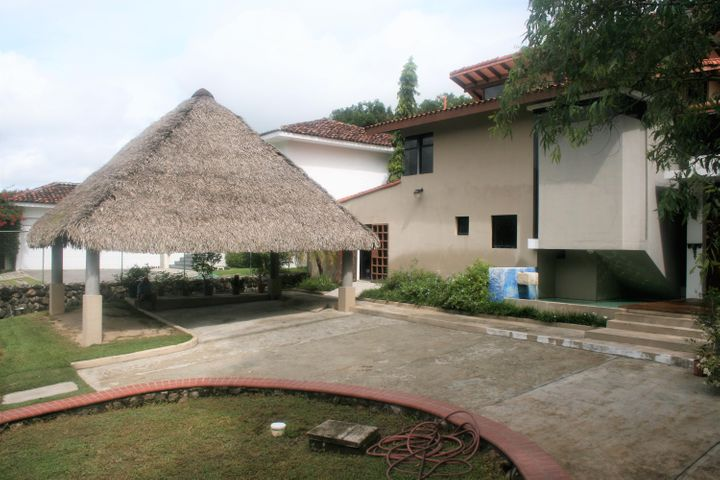 PANAMA VIP10, S.A. Casa en Venta en Coronado en Chame Código: 17-5897 No.2