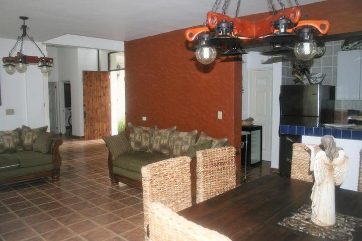 PANAMA VIP10, S.A. Casa en Venta en Coronado en Chame Código: 17-5897 No.6