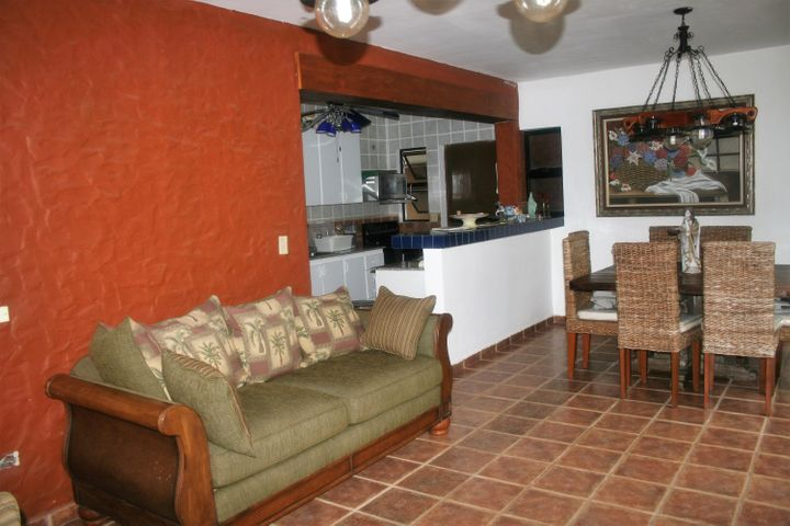 PANAMA VIP10, S.A. Casa en Venta en Coronado en Chame Código: 17-5897 No.5