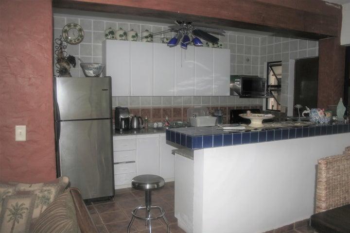 PANAMA VIP10, S.A. Casa en Venta en Coronado en Chame Código: 17-5897 No.8