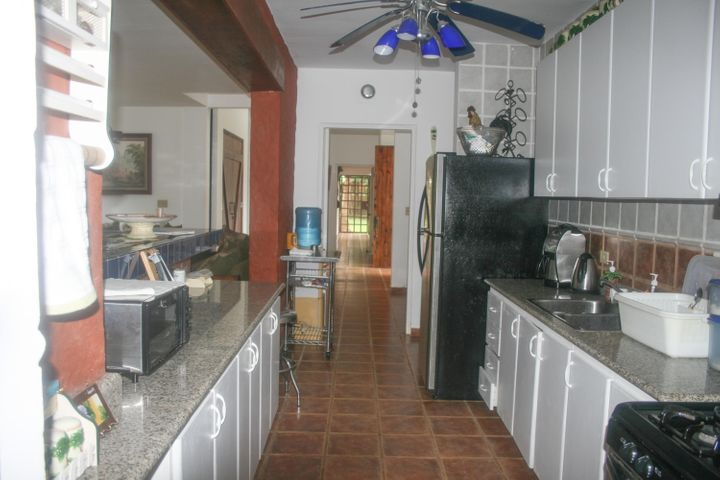 PANAMA VIP10, S.A. Casa en Venta en Coronado en Chame Código: 17-5897 No.7