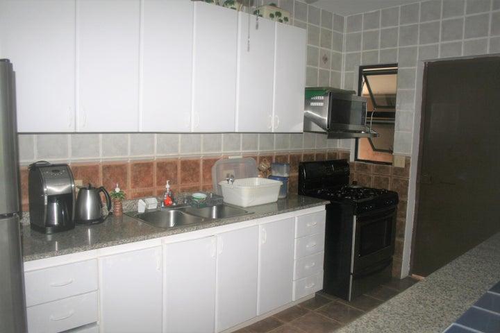 PANAMA VIP10, S.A. Casa en Venta en Coronado en Chame Código: 17-5897 No.9