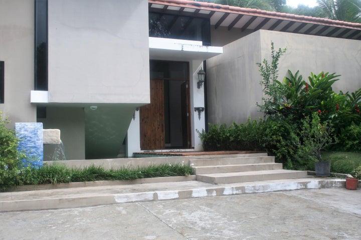 Casa / Venta / Chame / Coronado / FLEXMLS-17-5897