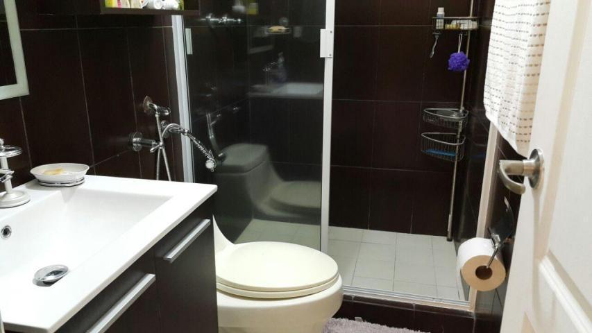 PANAMA VIP10, S.A. Apartamento en Alquiler en Punta Pacifica en Panama Código: 17-6396 No.9