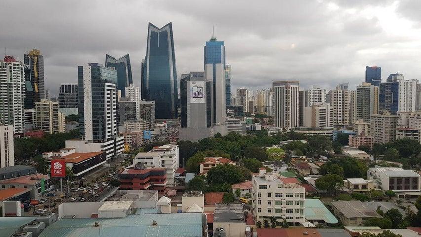 PANAMA VIP10, S.A. Apartamento en Venta en Marbella en Panama Código: 17-6397 No.6
