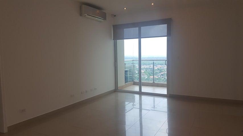 PANAMA VIP10, S.A. Apartamento en Alquiler en Costa del Este en Panama Código: 17-4653 No.9