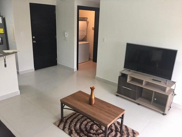 PANAMA VIP10, S.A. Apartamento en Venta en Panama Pacifico en Panama Código: 17-6419 No.5