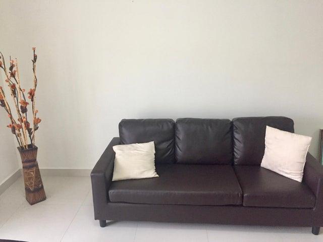 PANAMA VIP10, S.A. Apartamento en Venta en Panama Pacifico en Panama Código: 17-6419 No.6