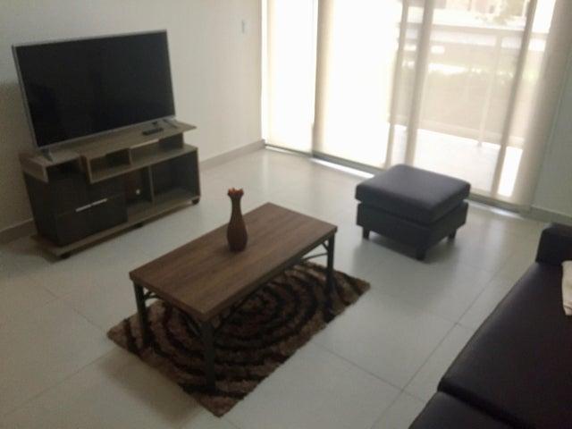 PANAMA VIP10, S.A. Apartamento en Venta en Panama Pacifico en Panama Código: 17-6419 No.7