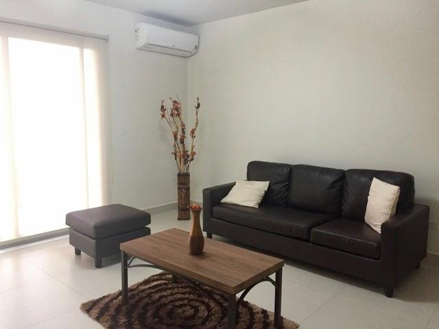 PANAMA VIP10, S.A. Apartamento en Venta en Panama Pacifico en Panama Código: 17-6419 No.8