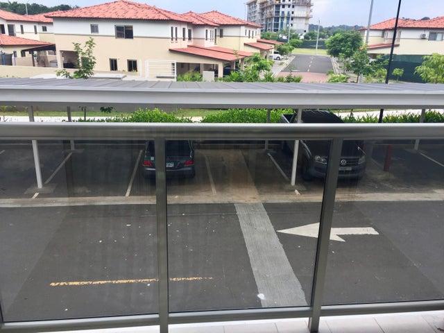 PANAMA VIP10, S.A. Apartamento en Venta en Panama Pacifico en Panama Código: 17-6419 No.9