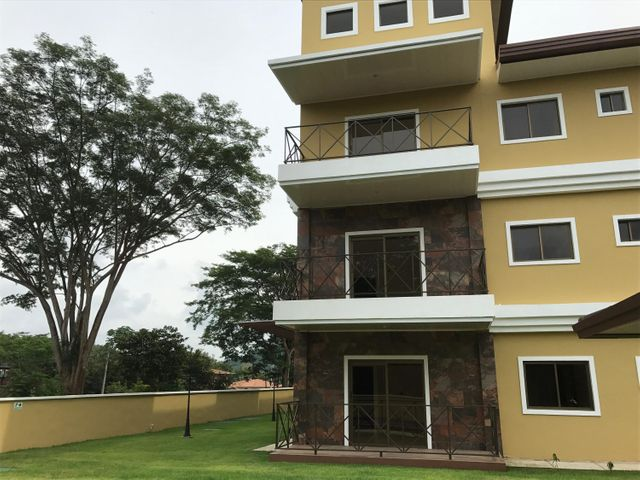 Apartamento / Venta / Chiriqui / Chiriqui / FLEXMLS-17-6424