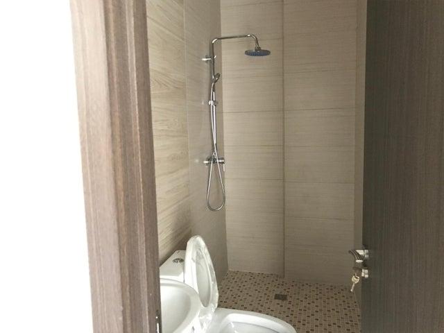 PANAMA VIP10, S.A. Apartamento en Venta en Chiriqui en Chiriqui Código: 17-6424 No.8