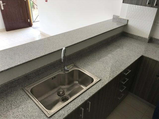 PANAMA VIP10, S.A. Apartamento en Venta en Chiriqui en Chiriqui Código: 17-6424 No.4