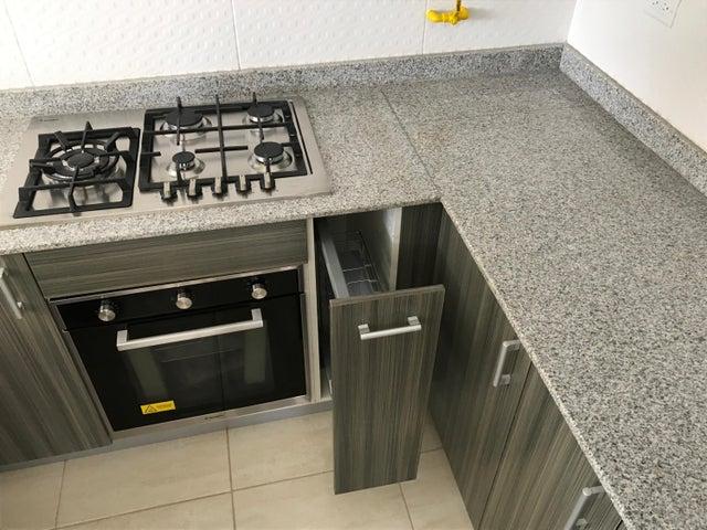 PANAMA VIP10, S.A. Apartamento en Venta en Chiriqui en Chiriqui Código: 17-6424 No.3