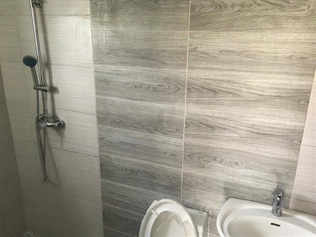PANAMA VIP10, S.A. Apartamento en Venta en Chiriqui en Chiriqui Código: 17-6424 No.6
