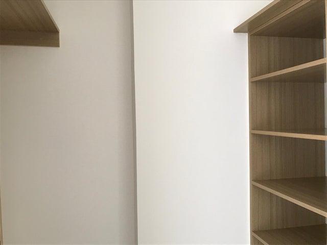 PANAMA VIP10, S.A. Apartamento en Venta en Chiriqui en Chiriqui Código: 17-6424 No.5