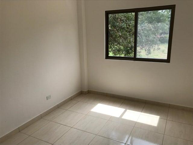 PANAMA VIP10, S.A. Apartamento en Venta en Chiriqui en Chiriqui Código: 17-6430 No.2