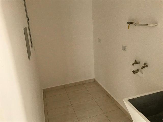 PANAMA VIP10, S.A. Apartamento en Venta en Chiriqui en Chiriqui Código: 17-6433 No.5