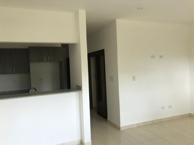 PANAMA VIP10, S.A. Apartamento en Venta en Chiriqui en Chiriqui Código: 17-6433 No.2