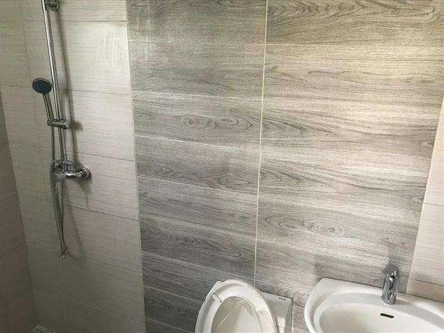PANAMA VIP10, S.A. Apartamento en Venta en Chiriqui en Chiriqui Código: 17-6433 No.8