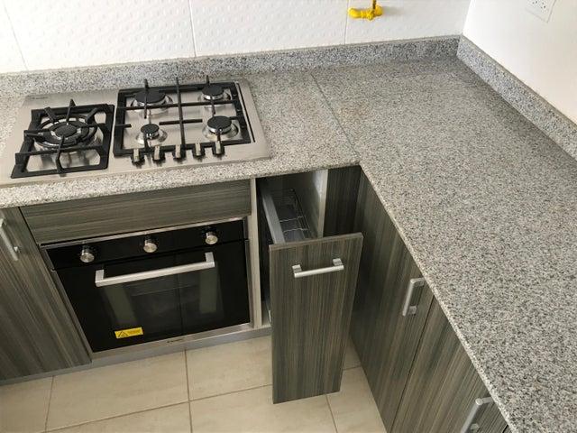 PANAMA VIP10, S.A. Apartamento en Venta en Chiriqui en Chiriqui Código: 17-6435 No.9