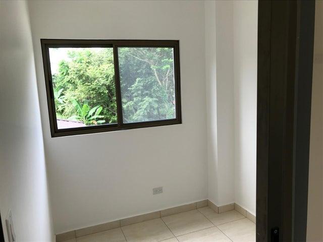 PANAMA VIP10, S.A. Apartamento en Venta en Chiriqui en Chiriqui Código: 17-6436 No.8