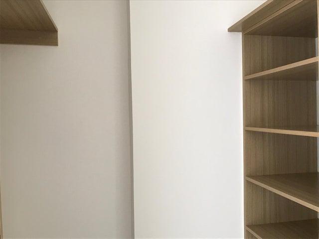 PANAMA VIP10, S.A. Apartamento en Venta en Chiriqui en Chiriqui Código: 17-6437 No.9