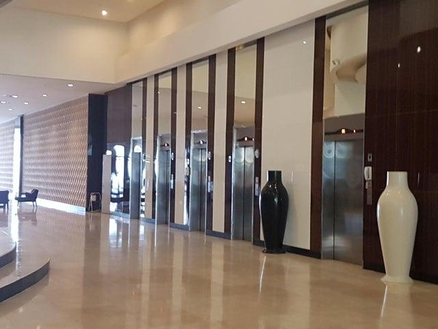 PANAMA VIP10, S.A. Apartamento en Alquiler en Punta Pacifica en Panama Código: 17-6448 No.3