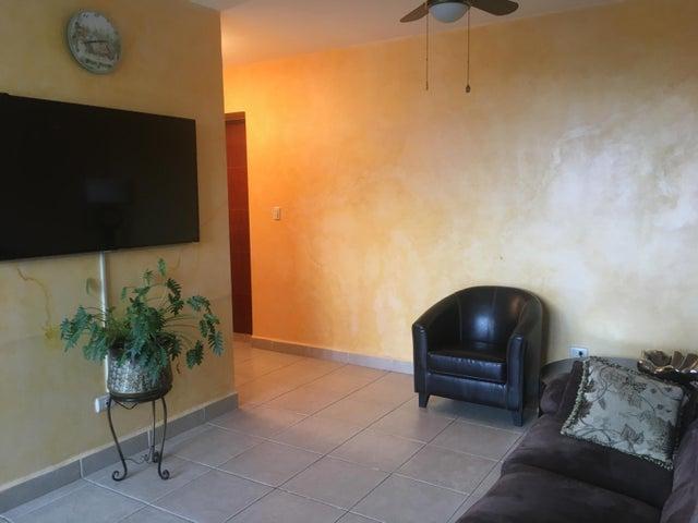 PANAMA VIP10, S.A. Apartamento en Venta en Costa del Este en Panama Código: 17-6458 No.4