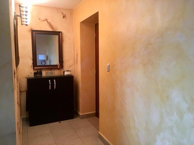 PANAMA VIP10, S.A. Apartamento en Venta en Costa del Este en Panama Código: 17-6458 No.5
