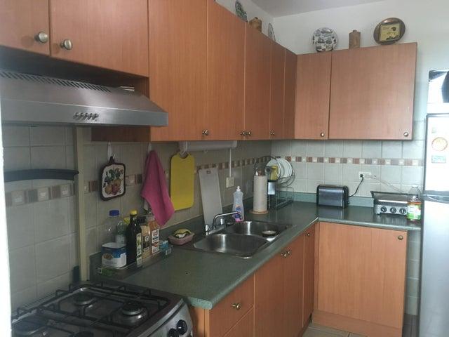 PANAMA VIP10, S.A. Apartamento en Venta en Costa del Este en Panama Código: 17-6458 No.6