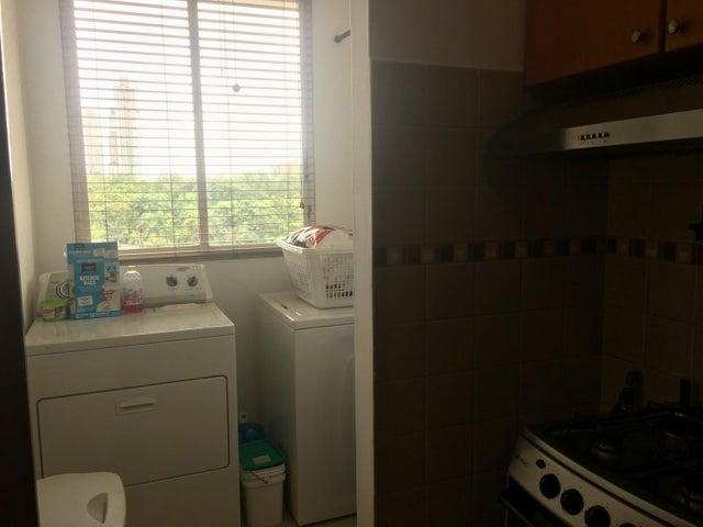PANAMA VIP10, S.A. Apartamento en Venta en Costa del Este en Panama Código: 17-6458 No.7