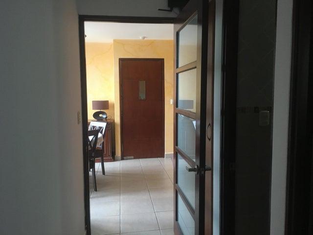 PANAMA VIP10, S.A. Apartamento en Venta en Costa del Este en Panama Código: 17-6458 No.8