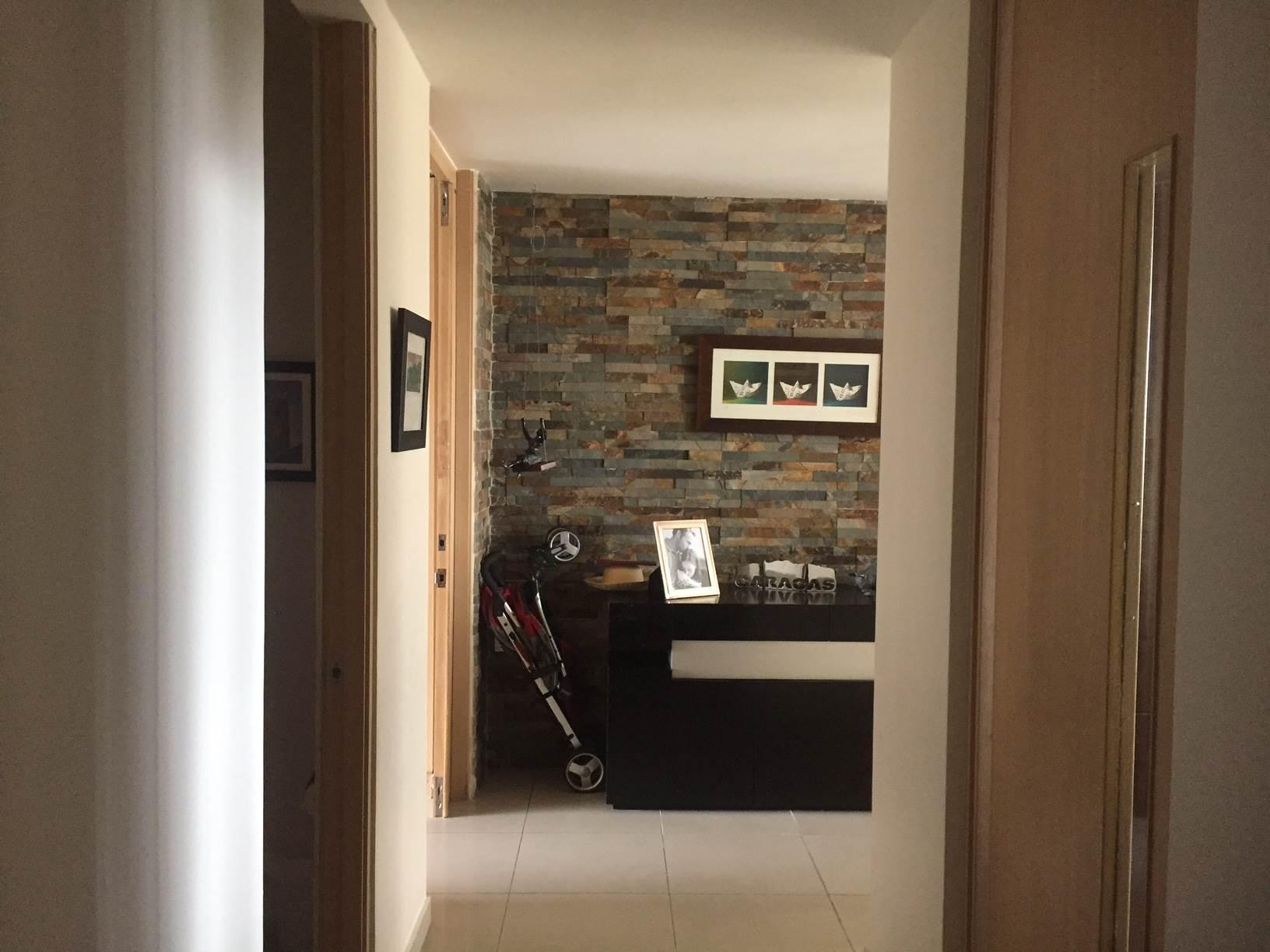 PANAMA VIP10, S.A. Apartamento en Venta en San Francisco en Panama Código: 17-6462 No.2