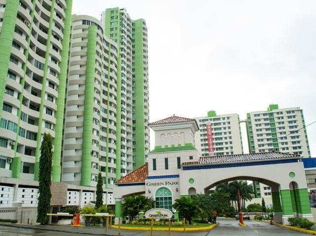 Apartamento / Venta / Panama / Condado del Rey / FLEXMLS-17-6463