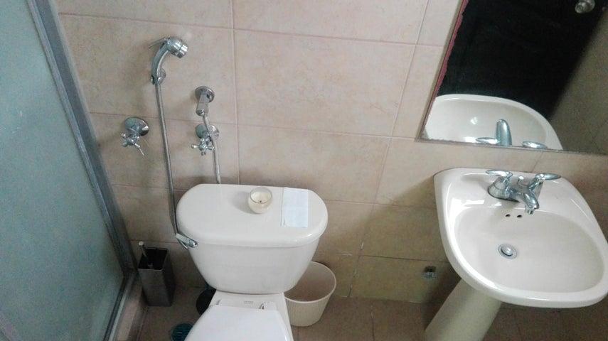 PANAMA VIP10, S.A. Apartamento en Alquiler en Parque Lefevre en Panama Código: 17-6477 No.9
