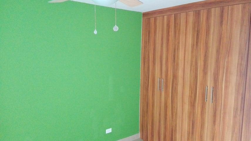 PANAMA VIP10, S.A. Apartamento en Alquiler en Parque Lefevre en Panama Código: 17-6477 No.2
