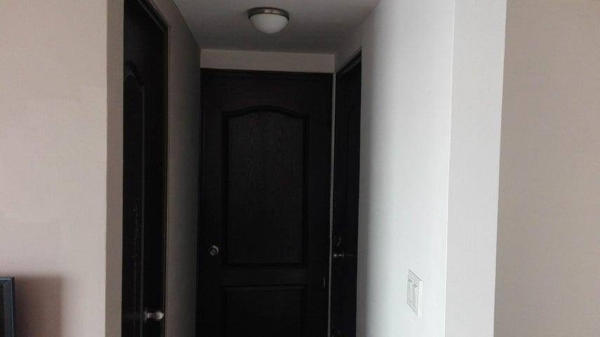 PANAMA VIP10, S.A. Apartamento en Alquiler en Parque Lefevre en Panama Código: 17-6477 No.3