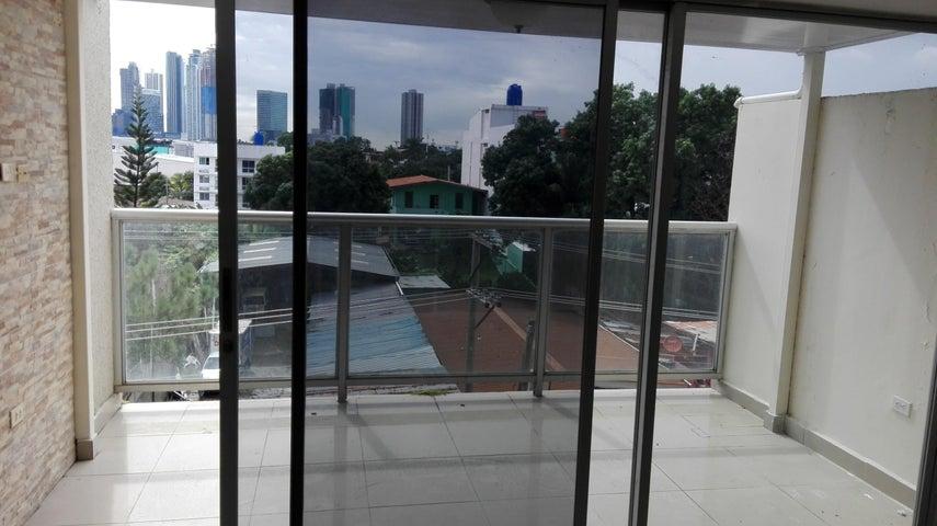 PANAMA VIP10, S.A. Apartamento en Alquiler en Parque Lefevre en Panama Código: 17-6478 No.3
