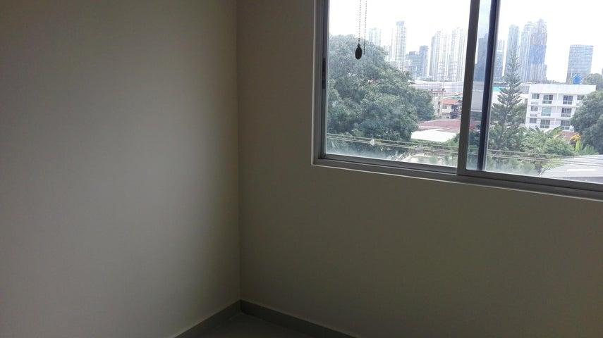 PANAMA VIP10, S.A. Apartamento en Alquiler en Parque Lefevre en Panama Código: 17-6478 No.7