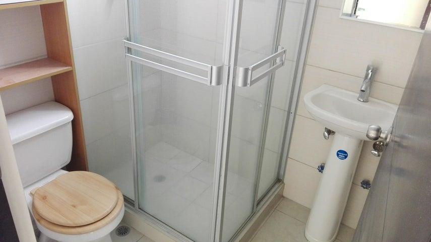 PANAMA VIP10, S.A. Apartamento en Alquiler en Parque Lefevre en Panama Código: 17-6478 No.9